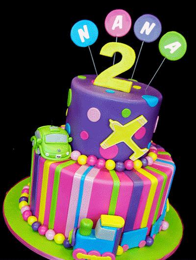 cake1222